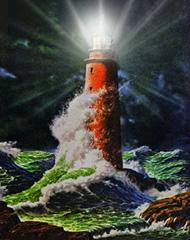 Klassik – Leuchtsignale in stürmischen Zeiten