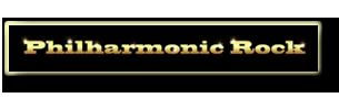 Philharmonic-Rock
